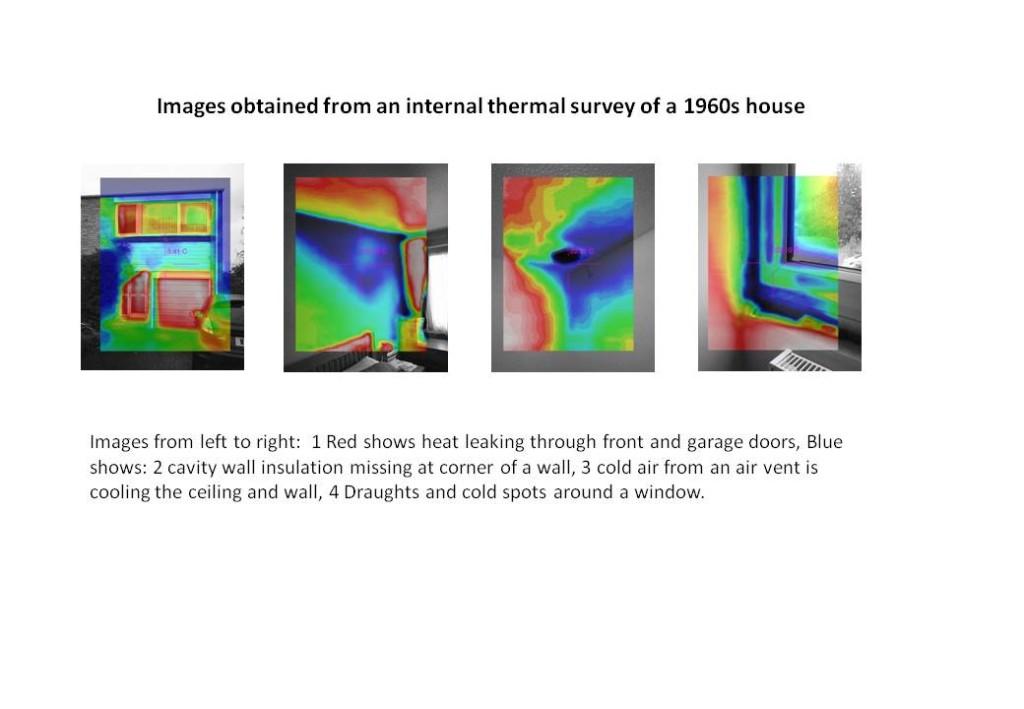 Internal survey images 2015 12